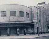 Odeon Wealdstone