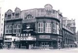 New Oxford Theatre