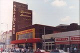 Dreamland Cinema
