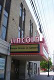 Lincoln Theatre, Columbus, OH