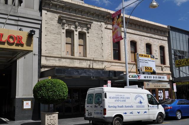 Lido Cinema