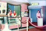 Quail Creek Cinema