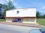 Roy Theater