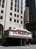Palace Theatre, Columbus, OH