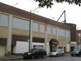 Rockne Theatre