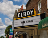 Elroy Theatre