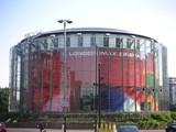 BFI London IMAX