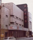 Odeon Reading
