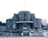 Priory Cinema