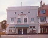 Radway Cinema