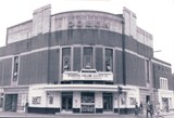 Apollo Cinema
