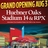 Huebner Oaks Stadium 14 &amp; RPX