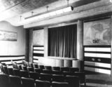 Newsreel Theatre