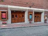 C. Walsh Theatre