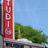 Studio 35 Cinema, Columbus, OH - marquee & vertical sign