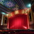 Coolidge Corner Theatre