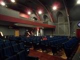 Brattle Theatre
