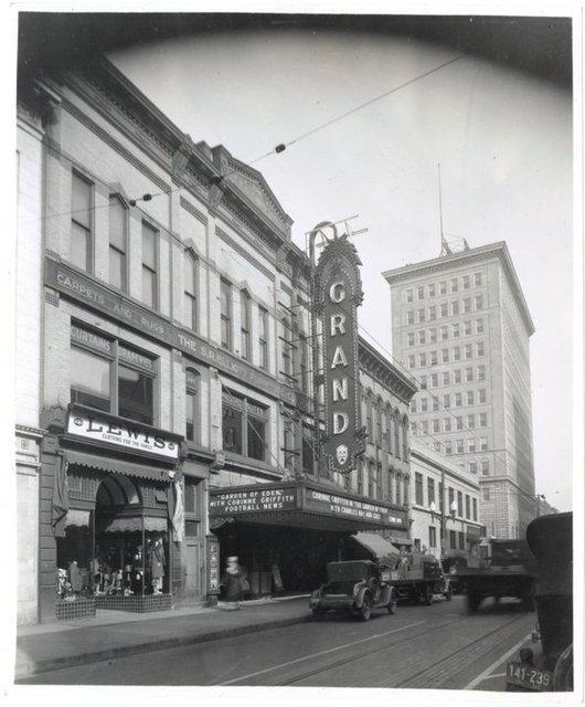 Original 1925
