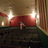 Capawock Theatre