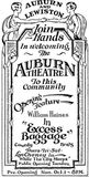 Auburn Theater