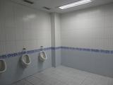 Toilets #2