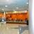 Cine UCI Shopping Aeroclube