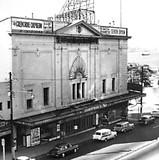 North Sydney Orpheum Theatre