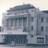 Odeon Twickenham