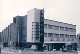 Odeon Uxbridge