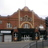 Empire Cinema