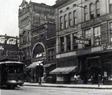 Alamo Theatre