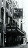 Locust Street Theatre