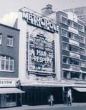 Metropole Cinema