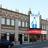 Buckhead/Roxy Theatre, Atlanta, GA