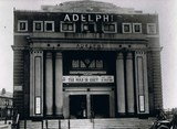 Adelphi Cinema