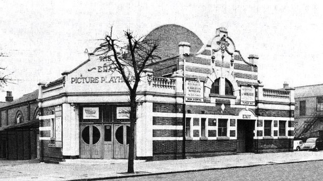 Era Cinema