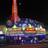 Hollywood Theatre Night