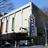 Rialto Theatre, Atlanta, GA