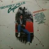 """Beverly Hills Cop"""