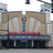City North 14 Cinema