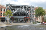 Legends 14