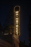 Alamo Drafthouse Mainstreet