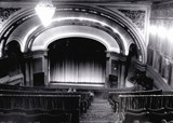 Prince Edward Theatre