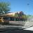 AMC Gateway Village 10