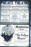 Manhattan Theatre