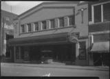 Strand Theatre (1930)