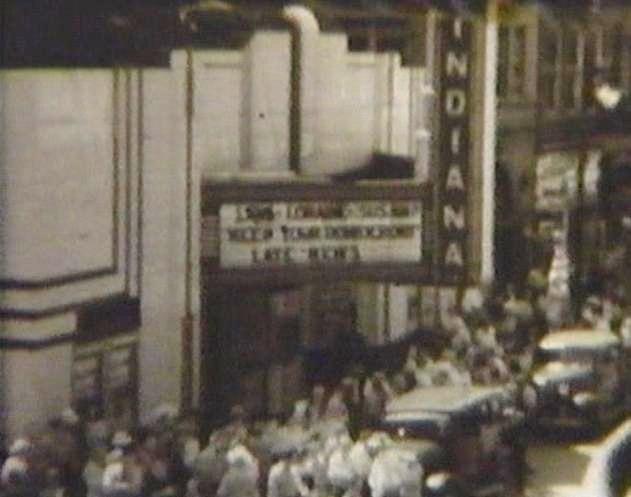 movie theater kokomo indiana movie theaters cinemas in