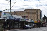 Glenelg Cinema Centre