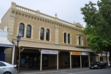 Mount Barker Town Hall