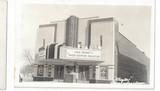 Rialto Theatre, Pocahontas Iowa
